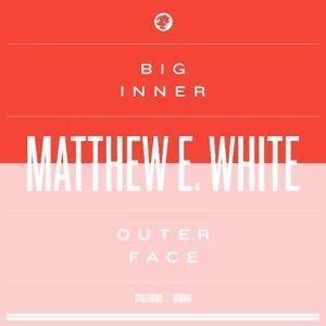 Outer Face EP