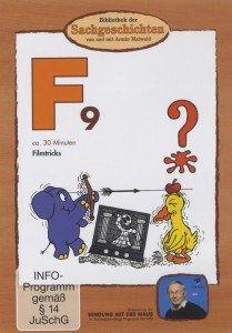 (F9)Filmtricks