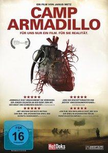 Camp Armadillo