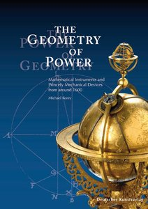 The Geometry of Power. The Power of Geometry