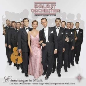 Erinnerungen In Musik-110 Jahre Will Meisel