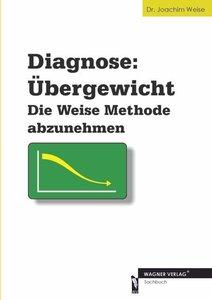 Diagnose: Übergewicht