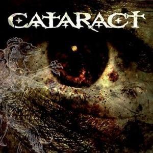 Cataract Ltd.Edition