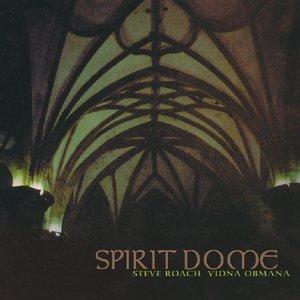 Spirit Dome