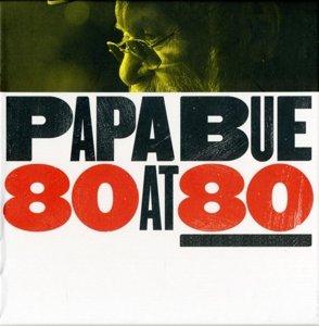 80 at 80