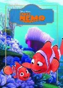 Disney, Findet Nemo
