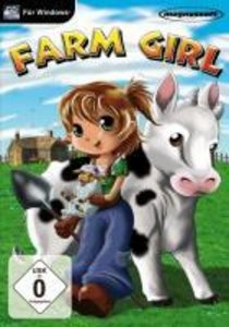 Farm Girl (PC)