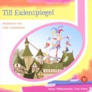 Esprit/Till Eulenspiegel
