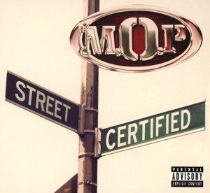 Street Certified