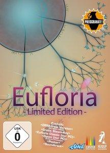 Preisgranate Eufloria Limited