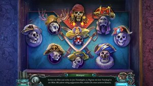 Play+Smile: Nightmares from the Deep - Davy Jones (Wimmelbild-Ad