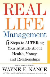 Real Life Management