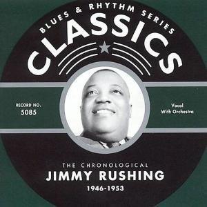 Classics 1946-1953