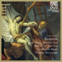 Requiem - zum Schließen ins Bild klicken