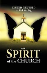 The Spirit of the Church - zum Schließen ins Bild klicken