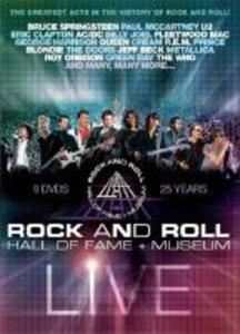 RRHF: 9 DVD Complete Set