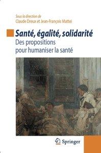 FRE-SANTE EGALITE SOLIDARITE 2
