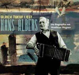 Die Hans Albers Biographie