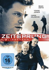 Zeitsprung - Slipstream