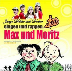 Max Und Moritz Gesungen Und Ge