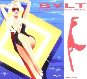 Sylt/Finest Lounge Music Vol.8