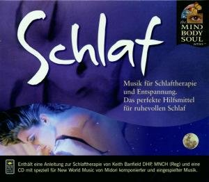 Schlaf-Mind Body & Soul