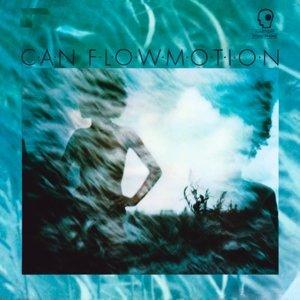 Flow Motion (LP+MP3)