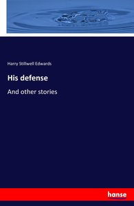 His defense