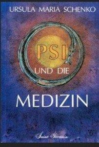 PSI und die Medizin