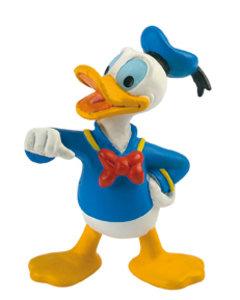 BULLYLAND 15345 - Donald