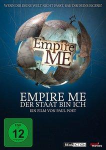 Empire Me-Der Staat bin ich