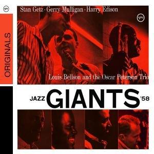Jazz Giants 58