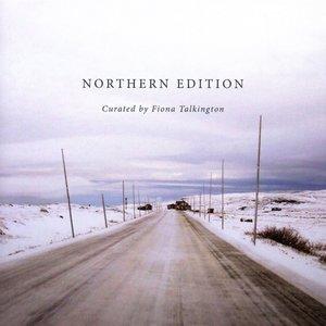 Northern Edition