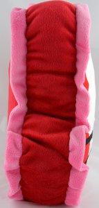 Hello Kitty - Kissen, 40cm
