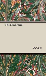 The Stud Farm