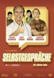 Selbstgespräche (DVD)