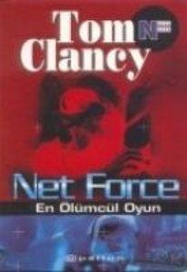 Clancy, T: En Ölümcül Oyun