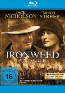 Ironweed-Wolfsmilch