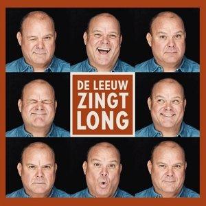 De Leeuw Zingt Long