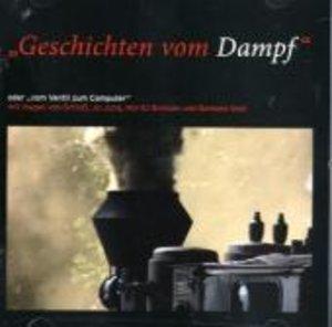 Geschichten Vom Dampf