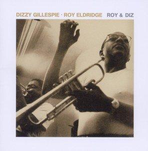 Roy & Diz