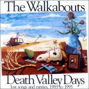 Death Valley Days
