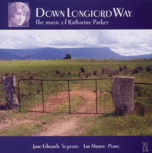 Down Longford Way