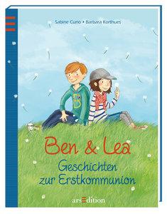 Ben und Lea