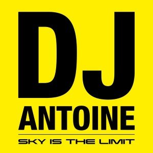 Sky Is The Limit (2CD Standard Edition)