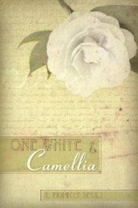 One White Camellia