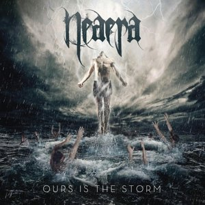 Ours Is the Storm