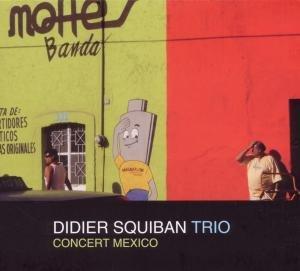 Concert Mexico