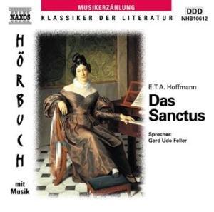 Das Sanctus