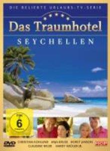 Das Traumhotel-Seychellen